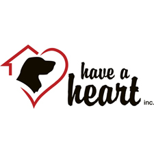 have-a-heart